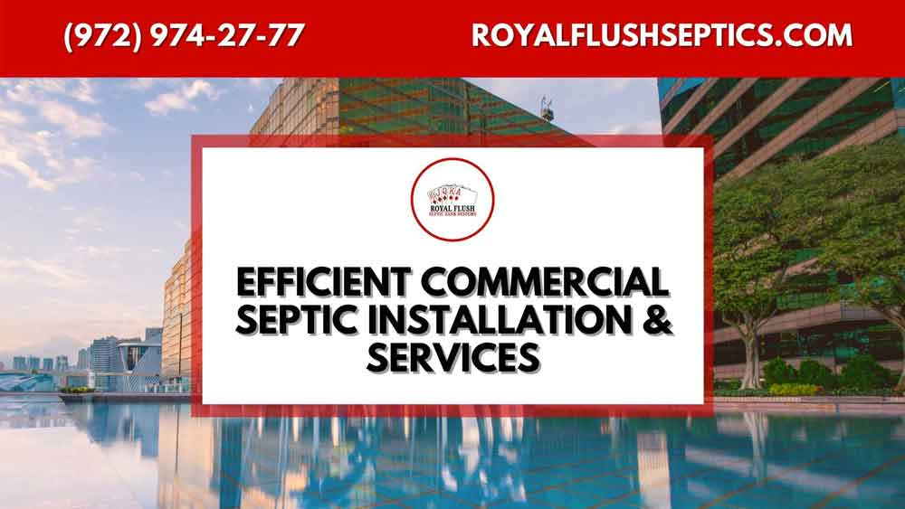 efficient-commercial-septic-installations