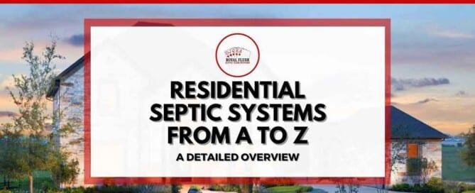 Residential-Septic-royal-flush-septics