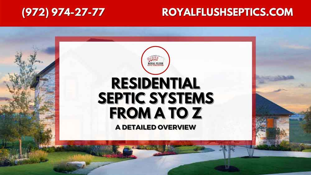Residential-Septic-royal-flush-septics